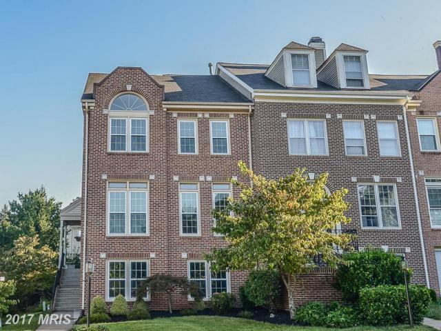 5564 Sully Lake Drive, Centreville, VA 20120 (#FX10051814) :: Pearson Smith Realty