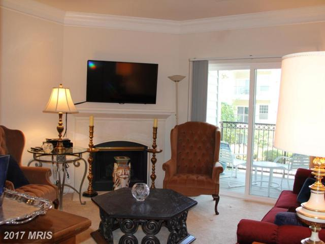 1601 Spring Gate Drive #1213, Mclean, VA 22102 (#FX10077027) :: Pearson Smith Realty