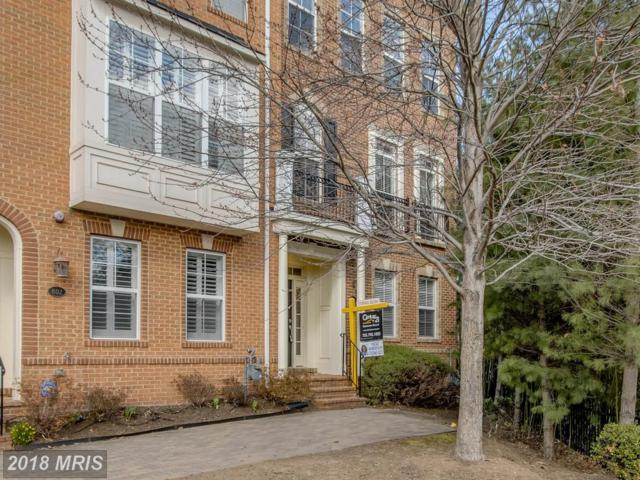 800 Branch Drive, Herndon, VA 20170 (#FX10178919) :: The Greg Wells Team