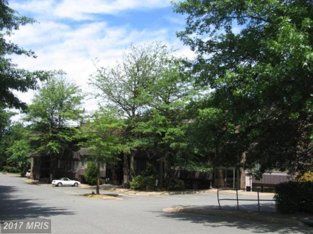 8300--B1 Arlington Boulevard, Fairfax, VA 22031 (#FX8147571) :: LoCoMusings