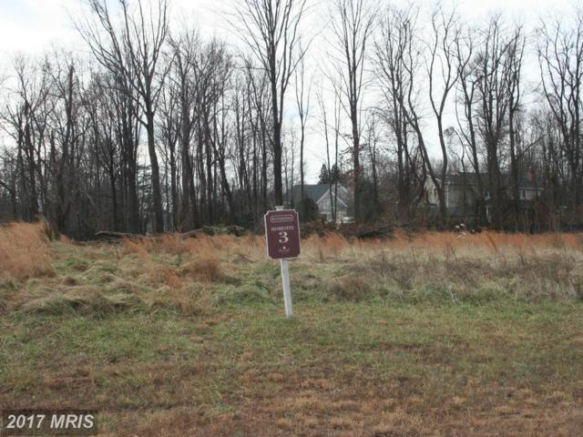 11323 Fox Creek Farm Way, Great Falls, VA 22066 (#FX8241995) :: Pearson Smith Realty