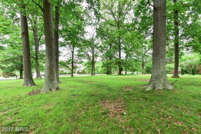1281 Serenity Woods Lane, Vienna, VA 22182 (#FX9674754) :: LoCoMusings