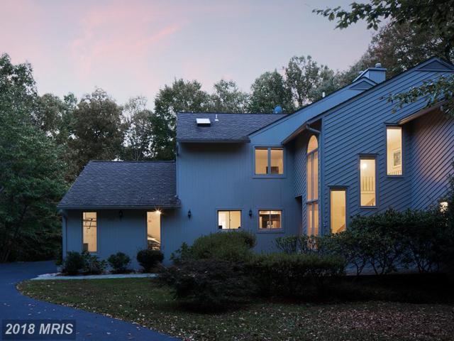 10855 Patowmack Drive, Great Falls, VA 22066 (#FX9944380) :: Pearson Smith Realty