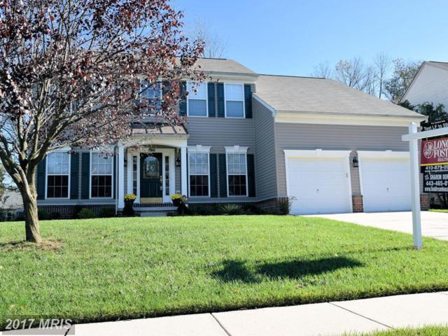 1317 Streamview Road, Bel Air, MD 21015 (#HR10080538) :: Pearson Smith Realty