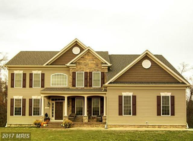 824-K Wheel Road, Bel Air, MD 21015 (#HR8576206) :: Pearson Smith Realty