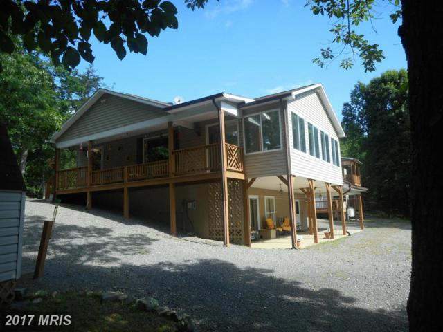 1531 Crystal Valley Drive, Romney, WV 26757 (#HS9682294) :: LoCoMusings