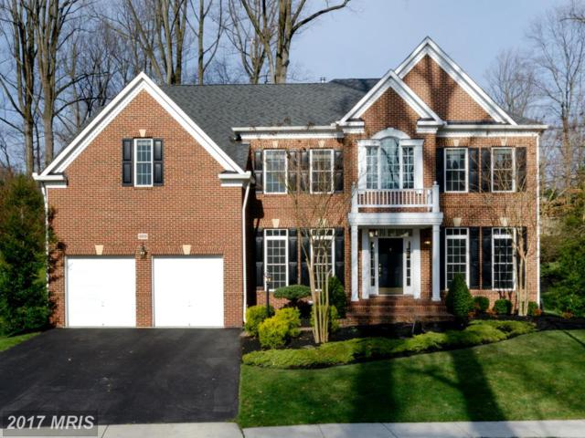 4808 Attenborough Way, Ellicott City, MD 21043 (#HW9921567) :: Charis Realty Group