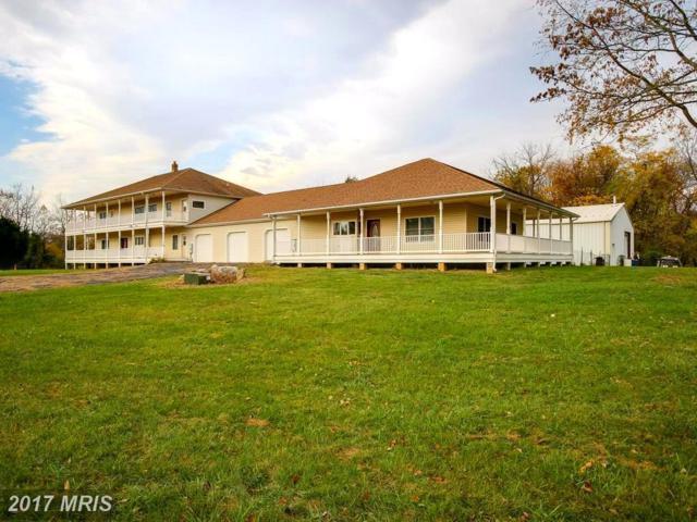 8740 Middleway Pike, Charles Town, WV 25414 (#JF9804190) :: LoCoMusings