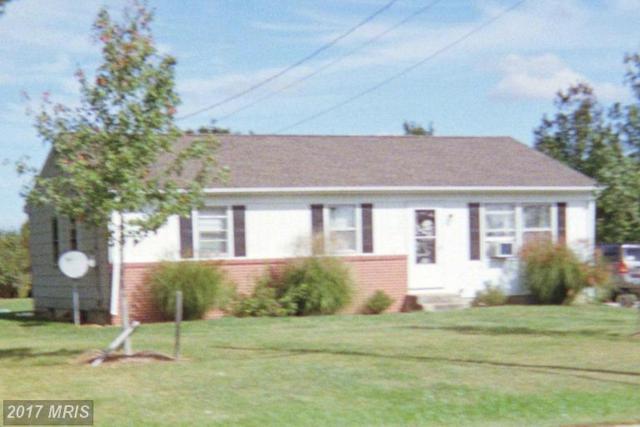 12067 Kennedyville Road, Kennedyville, MD 21645 (#KE8772588) :: LoCoMusings
