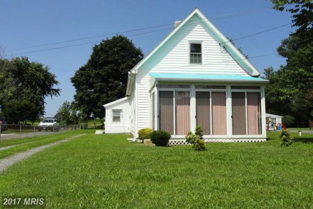 11488 Lynch Road, Lynch, MD 21678 (#KE9642874) :: LoCoMusings