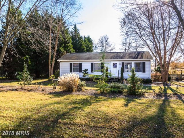 10767 Carimon Road, Chestertown, MD 21620 (#KE9890820) :: The Gus Anthony Team