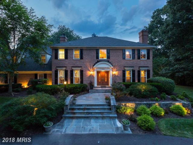 12010 Wetherfield Lane, Potomac, MD 20854 (#MC10012870) :: The Gus Anthony Team
