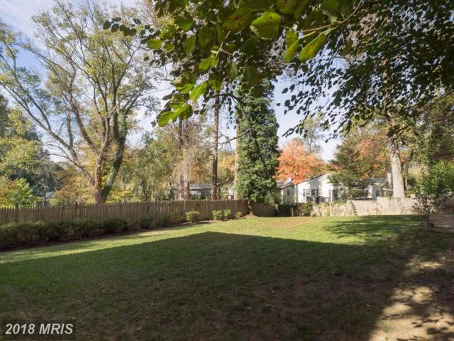 10221 Capitol View Avenue, Silver Spring, MD 20910 (#MC10070550) :: The Gus Anthony Team