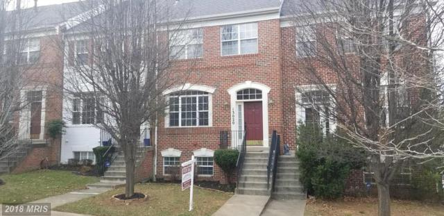 13020 Town Commons Drive, Germantown, MD 20874 (#MC10149767) :: SURE Sales Group