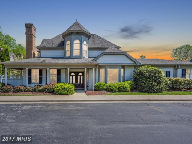 10005 Gable Manor Court, Potomac, MD 20854 (#MC9939197) :: Pearson Smith Realty