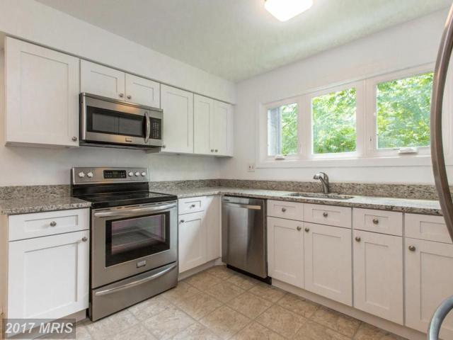 1952 Dundee Road, Rockville, MD 20850 (#MC9988651) :: Pearson Smith Realty