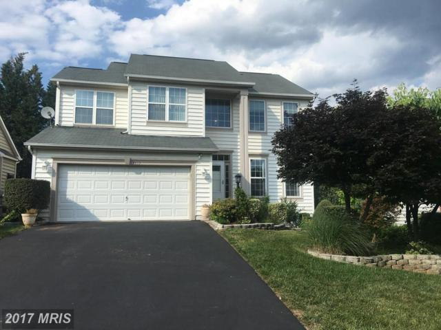 13317 Queenstown Lane, Germantown, MD 20878 (#MC9995236) :: Pearson Smith Realty