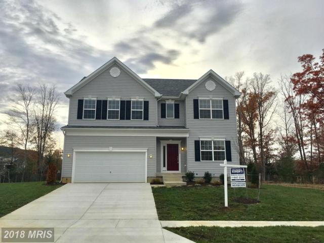 1406 Woodmead Court, Accokeek, MD 20607 (#PG10108156) :: The Maryland Group of Long & Foster