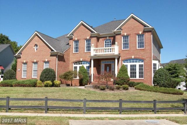 5303 Derby Manor Lane, Upper Marlboro, MD 20772 (#PG9764363) :: Pearson Smith Realty