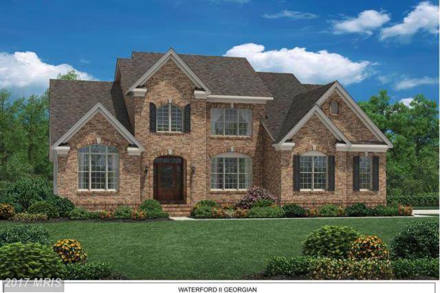14905 Hopedale Court, Upper Marlboro, MD 20774 (#PG9798375) :: LoCoMusings