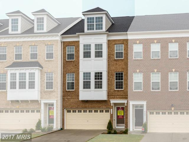 4109 Winding Waters Terrace, Upper Marlboro, MD 20772 (#PG9871136) :: LoCoMusings