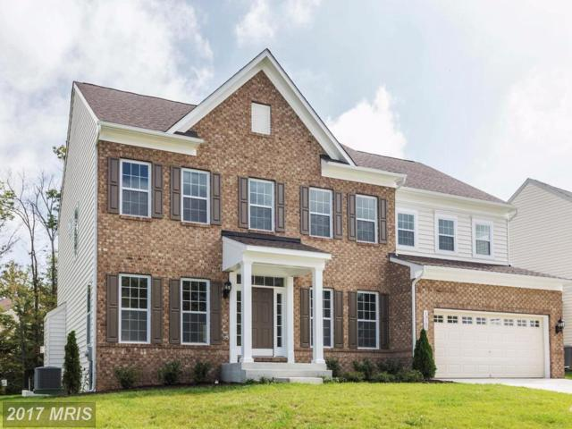 13102 Old Liberty Lane, Brandywine, MD 20613 (#PG9986319) :: Pearson Smith Realty
