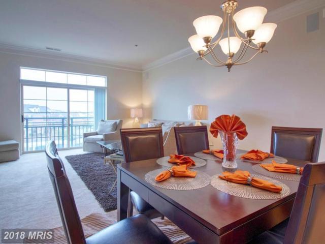 680 Watermans Drive #301, Woodbridge, VA 22191 (#PW10208820) :: Keller Williams Pat Hiban Real Estate Group
