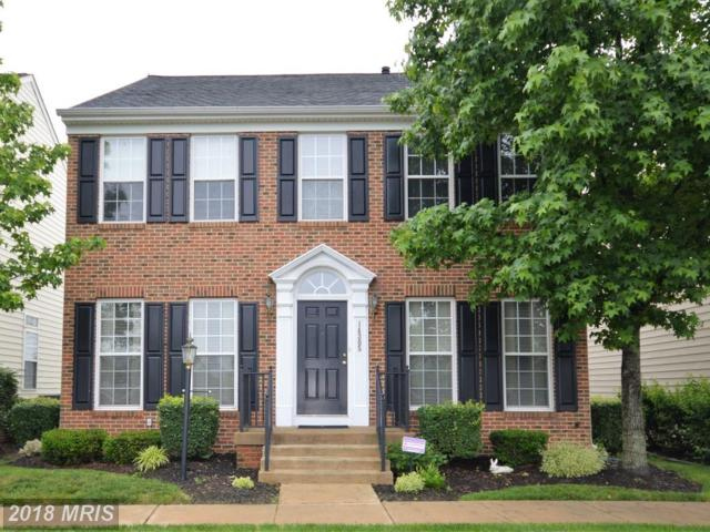 14305 Broughton Place, Gainesville, VA 20155 (#PW9956798) :: Pearson Smith Realty