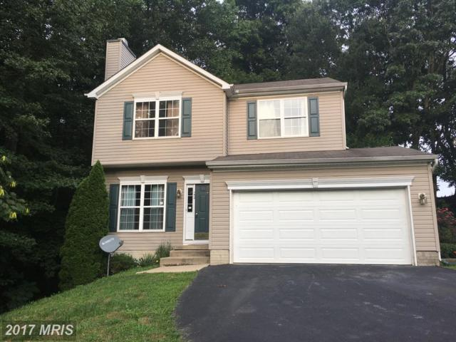 152 Cypress Street, Centreville, MD 21617 (#QA9946977) :: Pearson Smith Realty