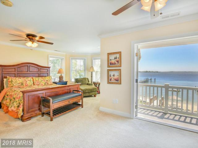 24163 Patuxent Beach Road, California, MD 20619 (#SM10007070) :: The Bob & Ronna Group