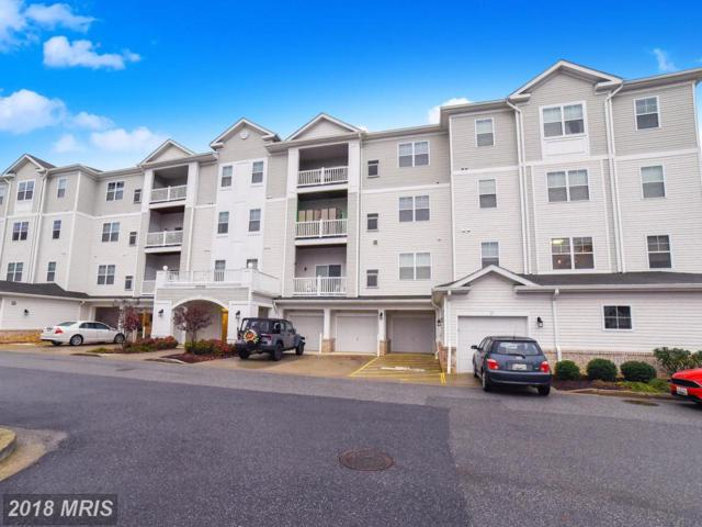 23520 F D R Boulevard #304, California, MD 20619 (#SM10060085) :: Pearson Smith Realty
