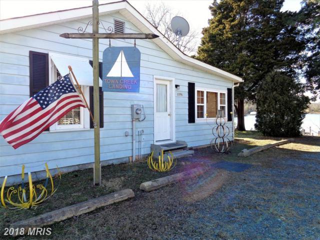 23701 Bill Dixon Road, California, MD 20619 (#SM10164886) :: Keller Williams Pat Hiban Real Estate Group