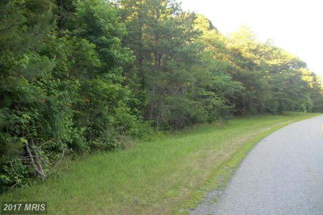 Queen Tree Landing Rd, Mechanicsville, MD 20659 (#SM8389889) :: Pearson Smith Realty
