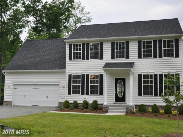 46150 Kayak Court, Great Mills, MD 20634 (#SM9596815) :: RE/MAX Executives