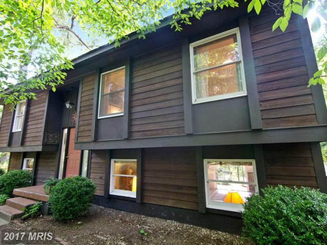 47522 Lucas Cove Lane, Lexington Park, MD 20653 (#SM9702220) :: LoCoMusings