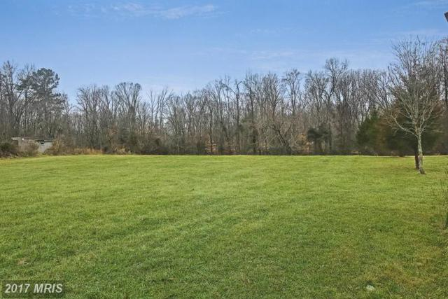 23715 Point Lookout Road, Leonardtown, MD 20650 (#SM9896936) :: LoCoMusings