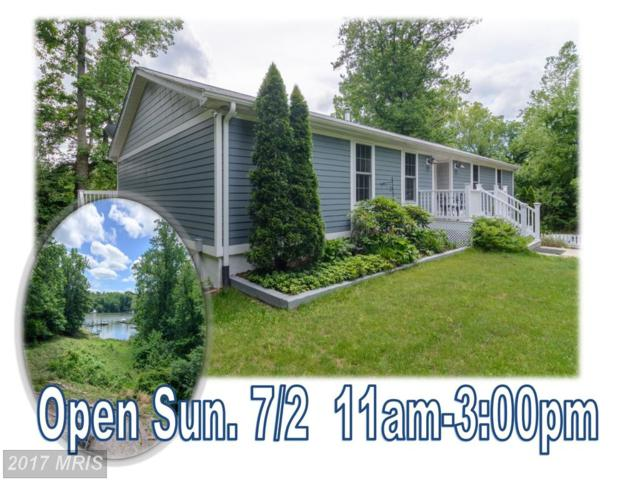 46101 Rolling Road, Lexington Park, MD 20653 (#SM9958100) :: Pearson Smith Realty