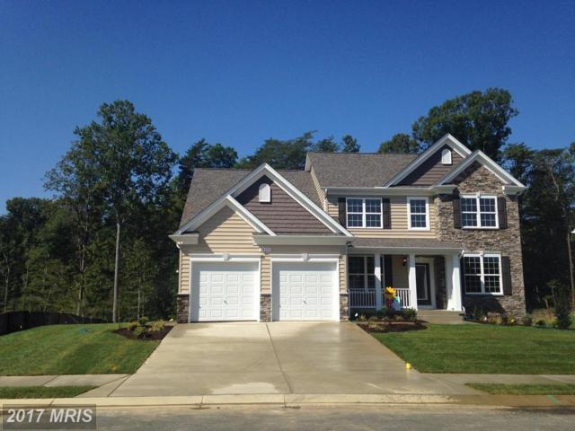 24391 Fwd Drive, Hollywood, MD 20636 (#SM9994104) :: LoCoMusings