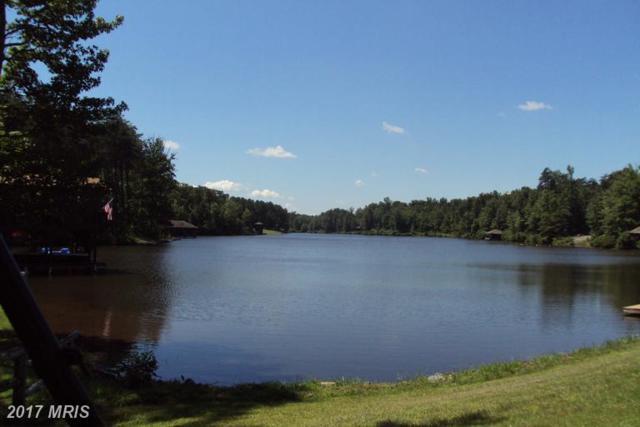 Eagle Rock Trail, Spotsylvania, VA 22551 (#SP8147854) :: LoCoMusings