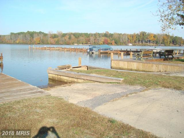 15301 Drummers Lane, Orange, VA 22960 (#SP9803185) :: Pearson Smith Realty
