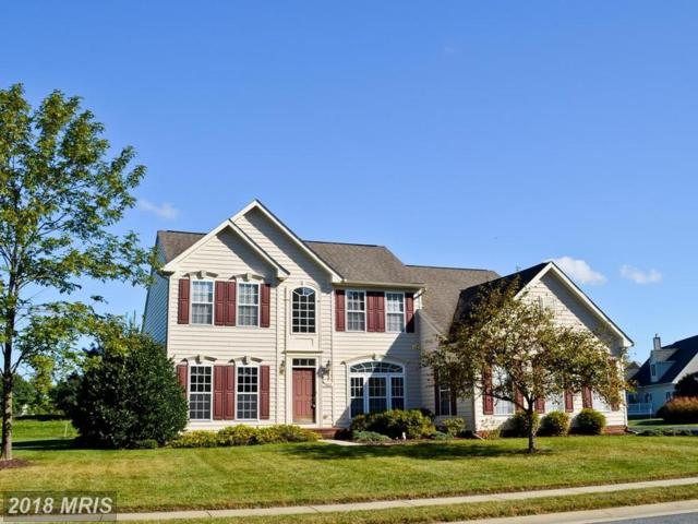 7612 Easton Club Drive, Easton, MD 21601 (#TA10070988) :: RE/MAX Coast and Country