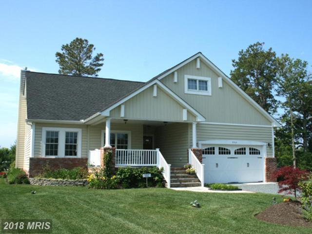 5564 Trafalgar Circle, Tilghman, MD 21671 (#TA6890633) :: Keller Williams Pat Hiban Real Estate Group