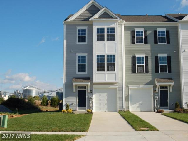 13122 Nittany Lion Circle, Hagerstown, MD 21740 (#WA10048656) :: Pearson Smith Realty