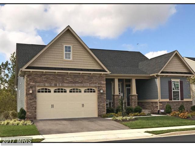 310 Monument Drive, Boonsboro, MD 21713 (#WA10078266) :: Pearson Smith Realty
