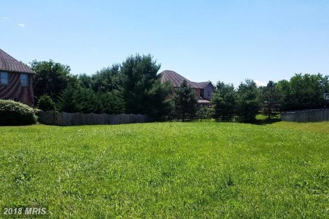 19025 Rock Maple Drive, Hagerstown, MD 21742 (#WA9965711) :: Browning Homes Group
