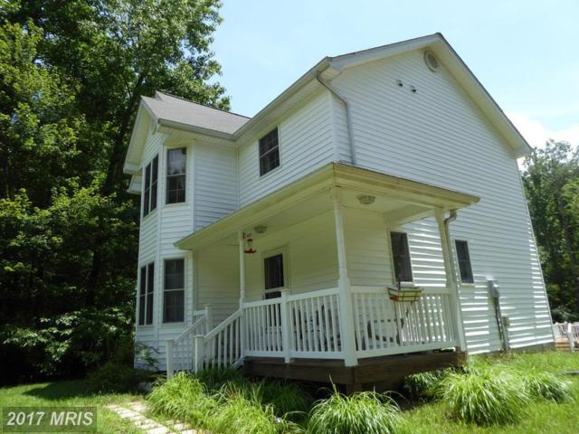 20 Queens Way, Montross, VA 22520 (#WE9999162) :: Pearson Smith Realty
