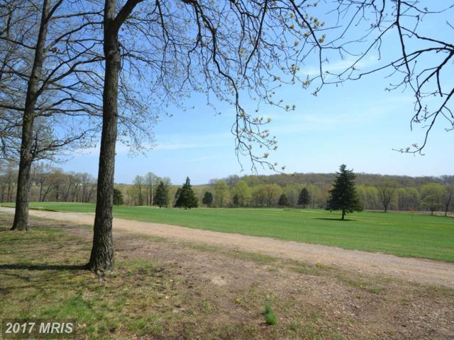 Lot 3, Pleasant Valley Road, Stewartstown, PA 17363 (#YK7986646) :: LoCoMusings
