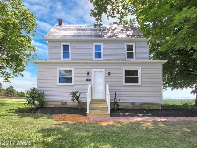 9 Flintville Road, Delta, PA 17314 (#YK9951697) :: Pearson Smith Realty