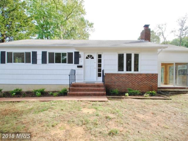 19 Goodrich Road, Annapolis, MD 21401 (#AA10080654) :: The Gus Anthony Team