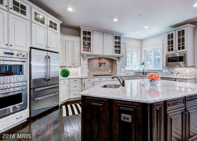 2421 Pebblebrook Court, Davidsonville, MD 21035 (#AA10269517) :: Charis Realty Group